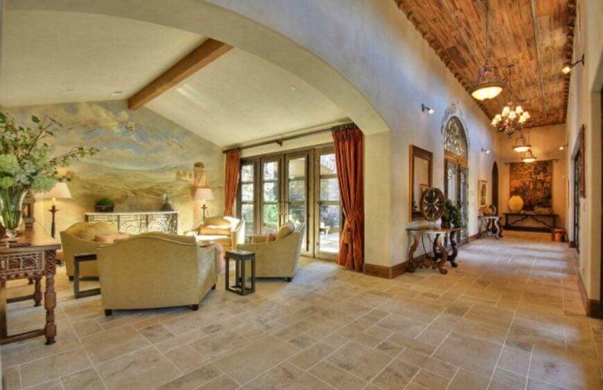 45z-living-room-pillar-styles-mediterranean-tuscan