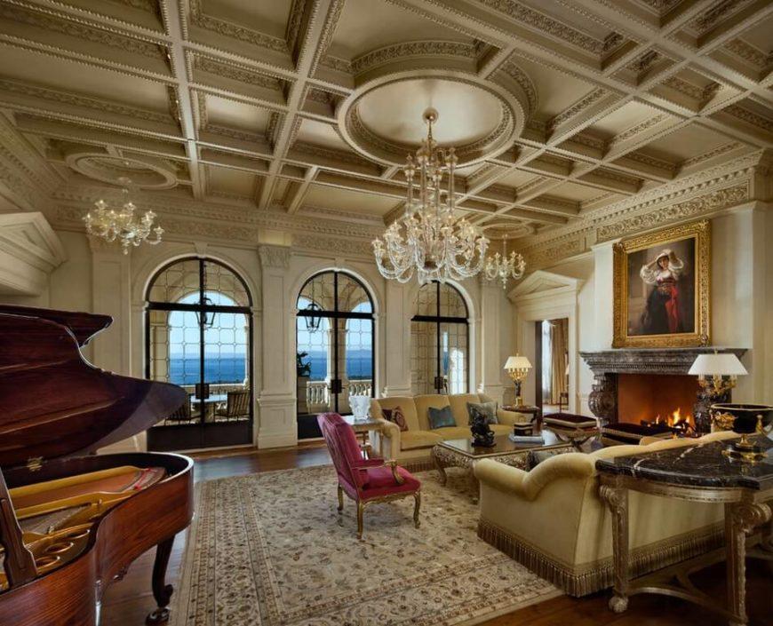 58z-living-room-pillar-styles-traditional