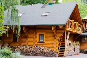 log-cabin-4