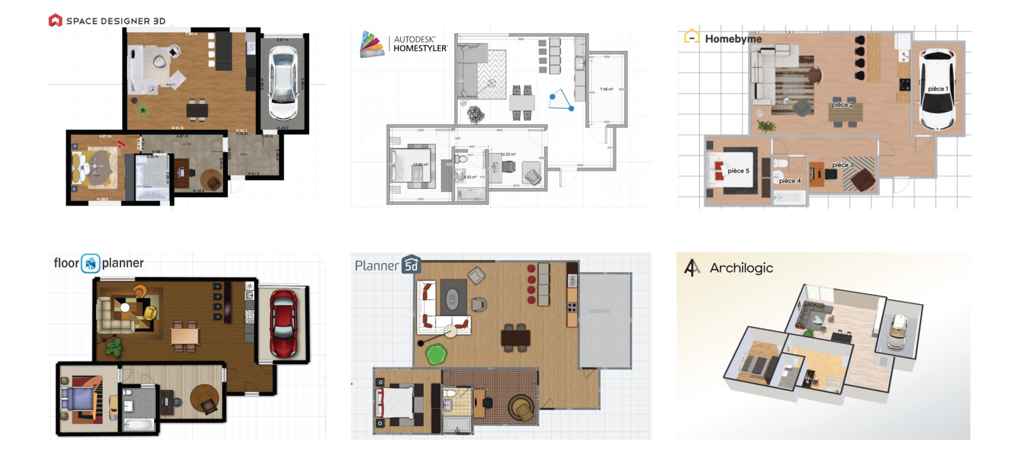 25 best online home interior design software programs for Free 3d office design software