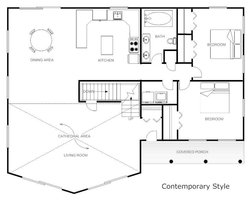 10 Best Interior Design S In Ios And