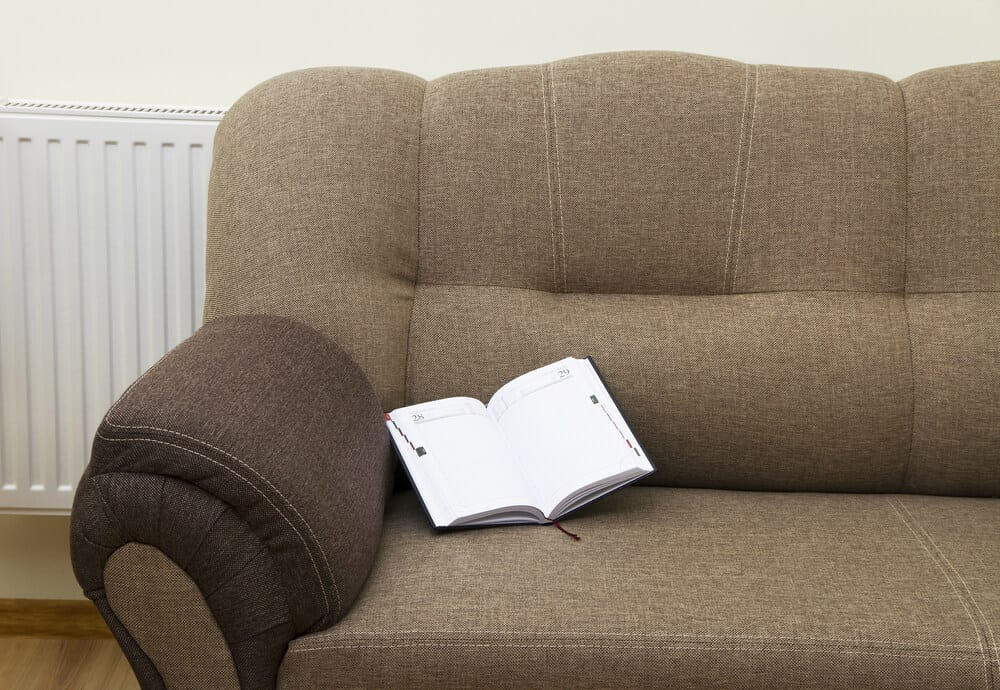 Bridgewater Sofa Design