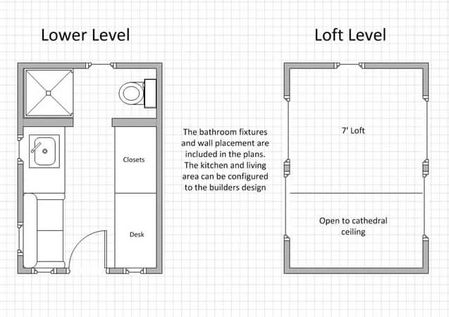 tinier-living-tiny-house-floor-plan