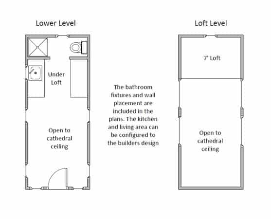 tiny-living-tiny-house-floor-plan