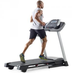 Pro-Form 505C Treadmill