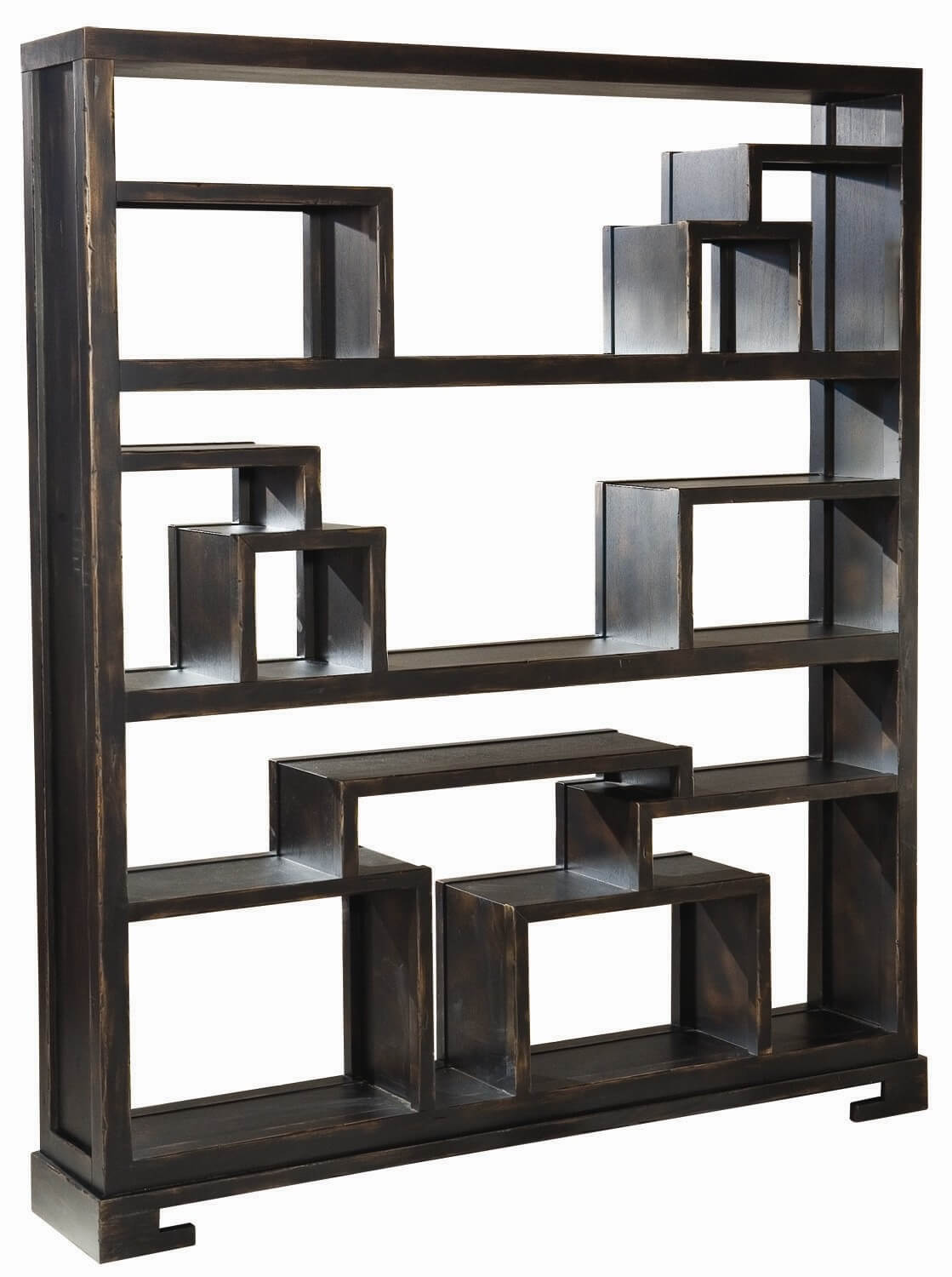 17 Types Of Cube Shelves Bookcases Storage Options Home Stratosphere