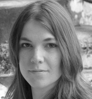Kayleigh Herbertson