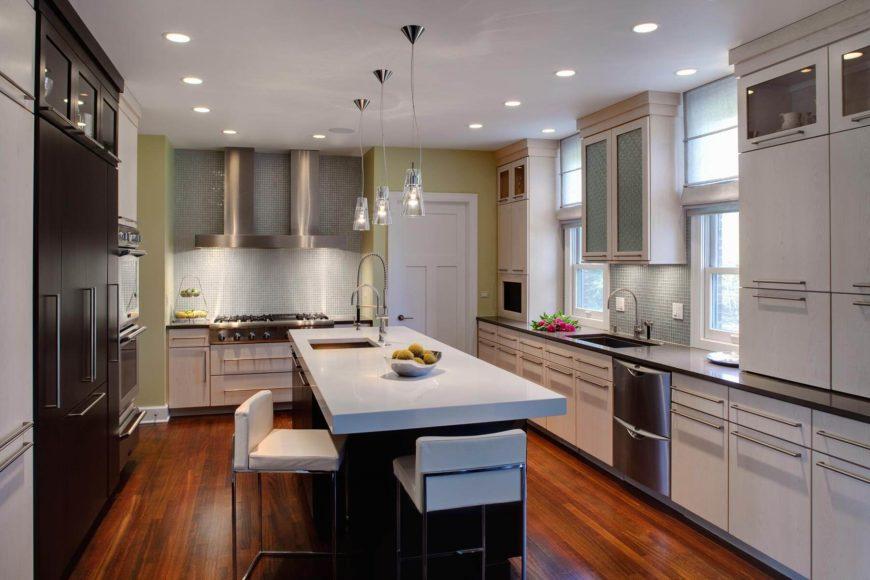 1395336594-drury-designs-clean-contemporary-kitchen02