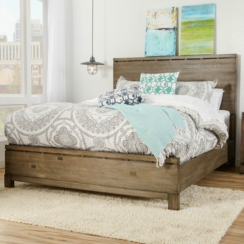 43 Different Types of Beds & Frames for 2018