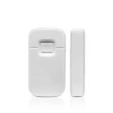 Door and window security sensor by Frontpoint Security