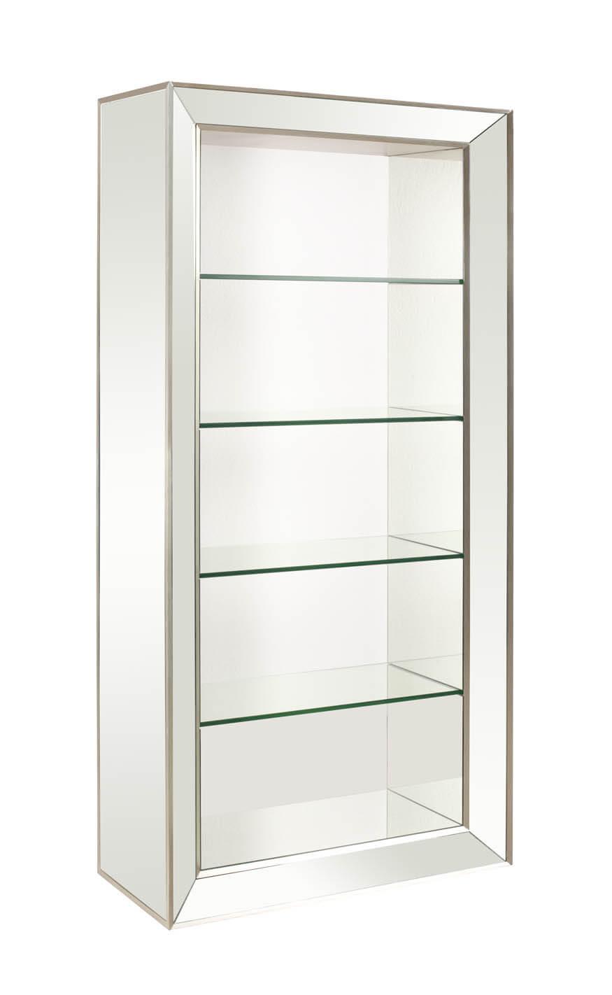glassallcase