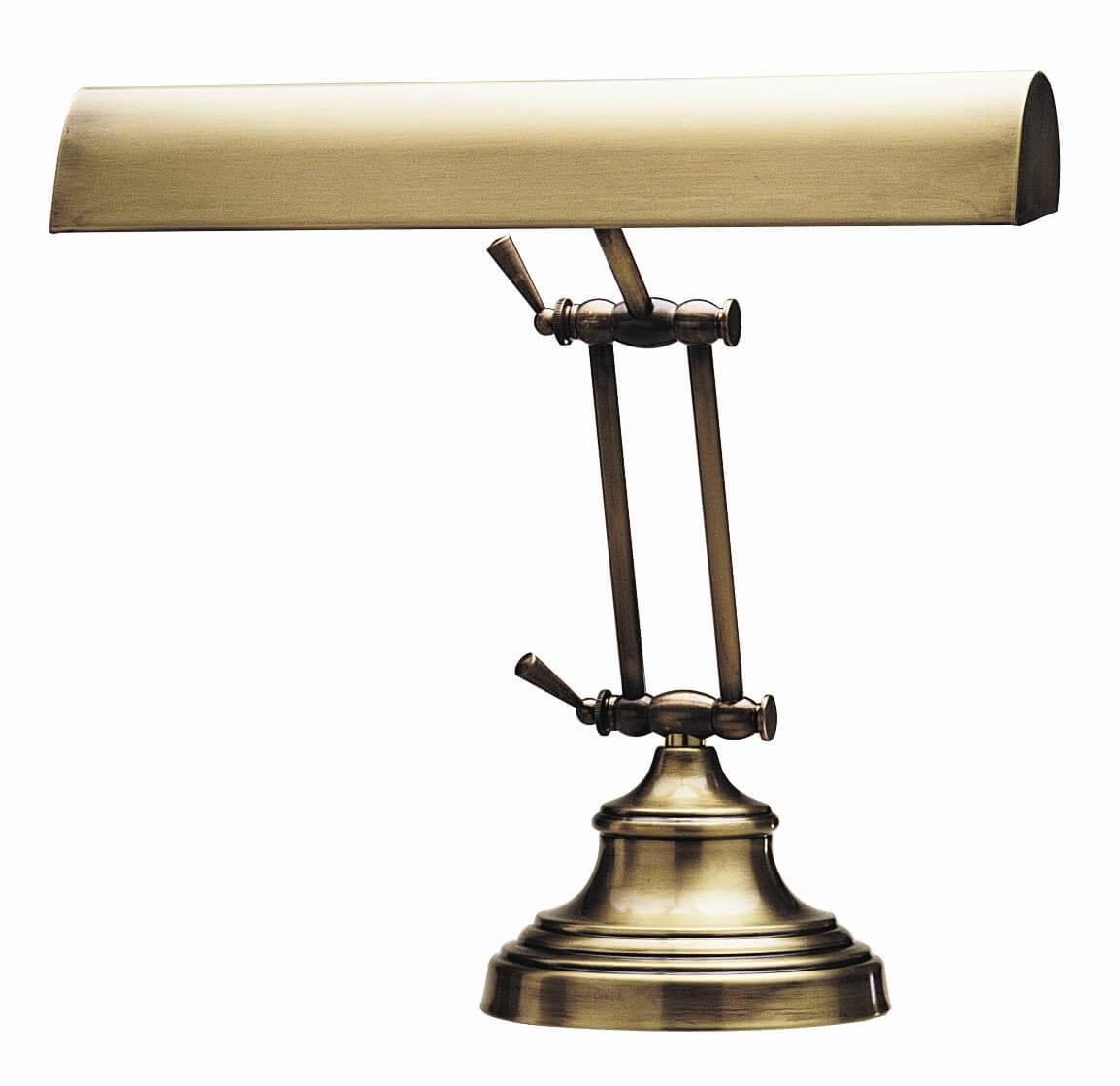 pianolamp2