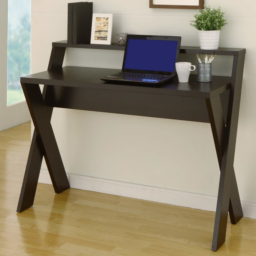 17 Different Types Of Desks Y Desk Buying Guide Home Stratosphere