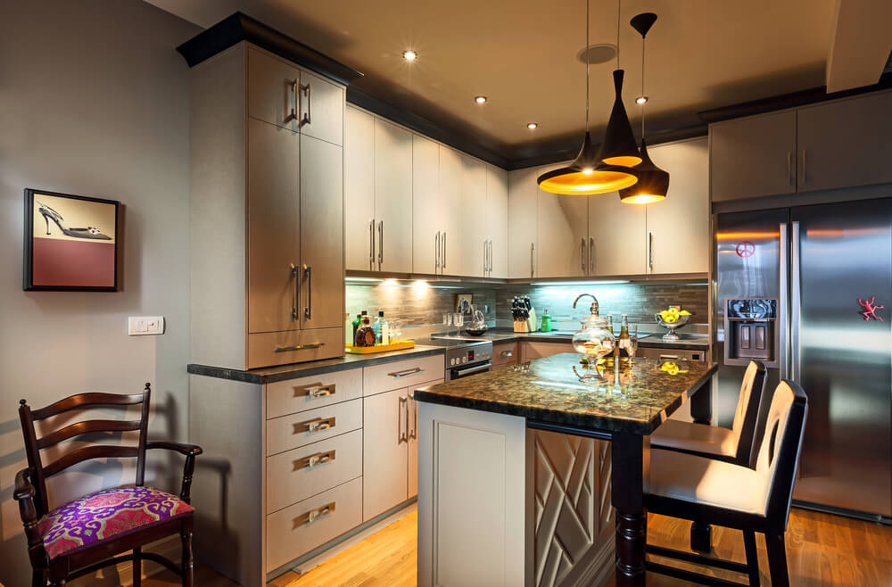 35 Diy Budget Friendly Kitchen Remodeling Ideas For Your Home Stratosphere