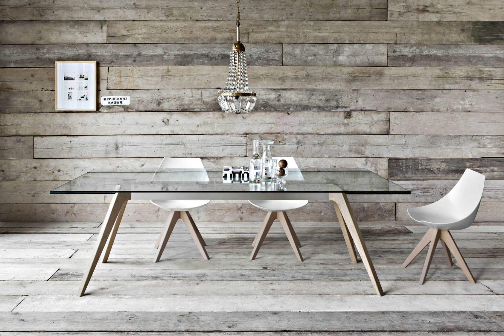 38 Types Of Dining Room Tables Extensive Buying Guide Home Stratosphere