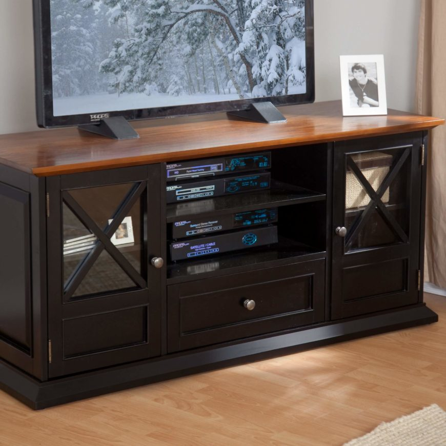 16 Types Of Tv Stands Comprehensive Buying Guide Home Stratosphere
