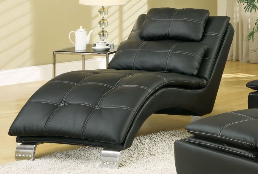 Comfortable Living Room Chairs, Comfortable Living Room Chairs
