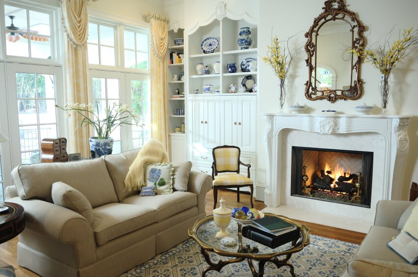 45 Amazing Small Living Room Ideas Photos Home Stratosphere