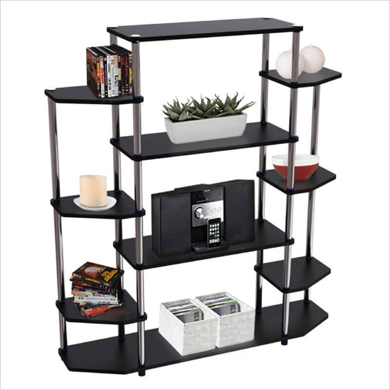 11 designs2go bookcase