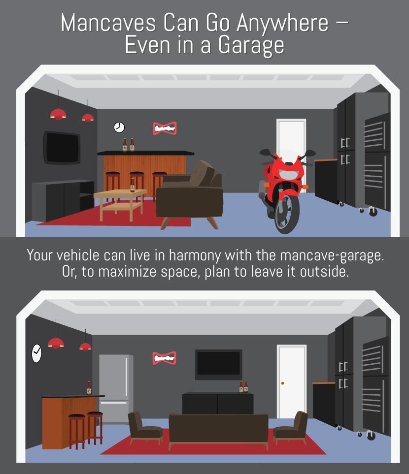 garage-mancave