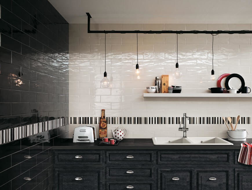 Welcome to our gallery of 43 High End Luxury Kitchens by Our Favorite Designers.