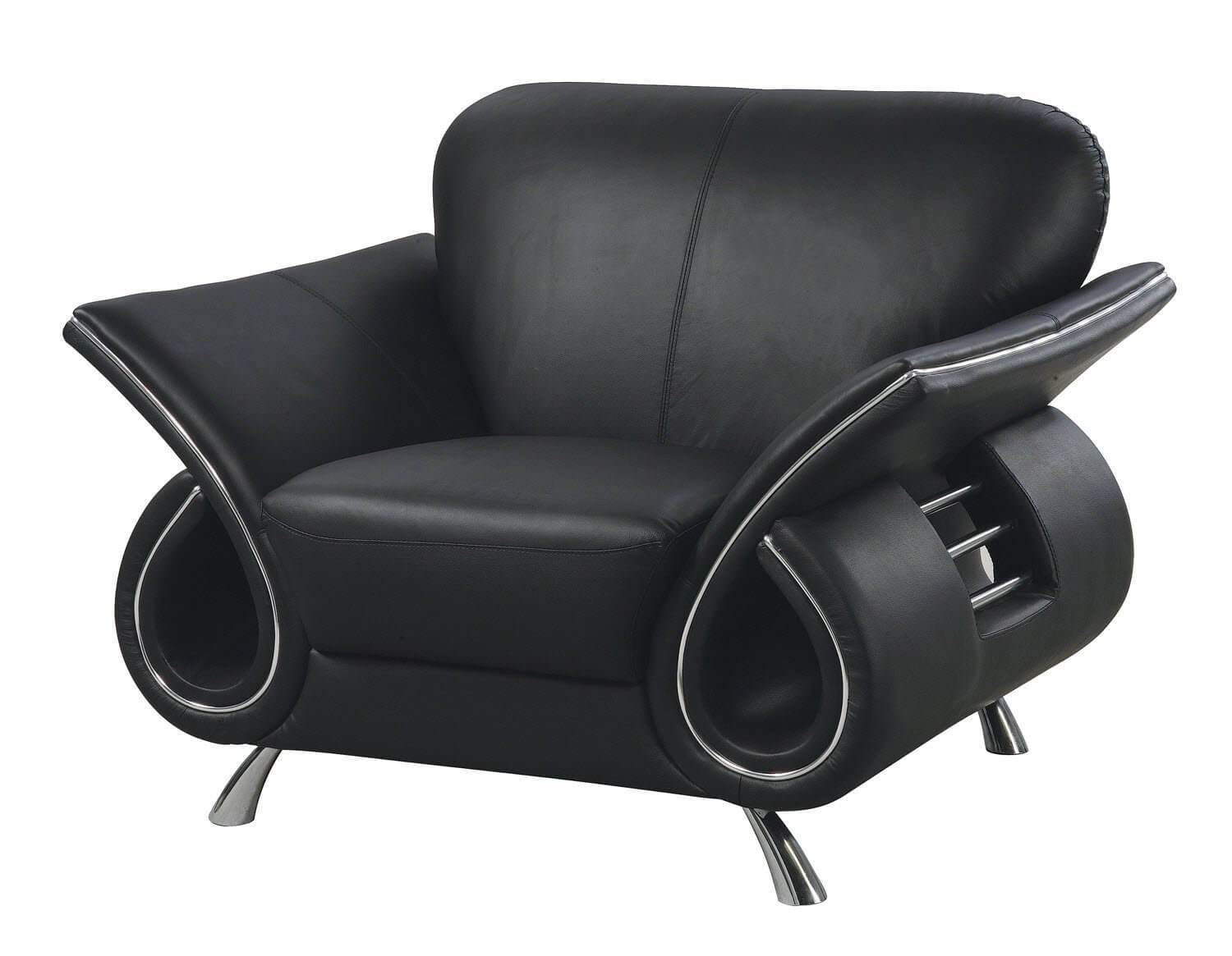 25 Best Man Cave Chairs Home Stratosphere