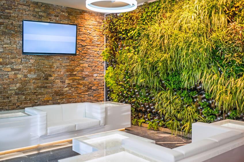 50 Awesome Vertical Garden Ideas