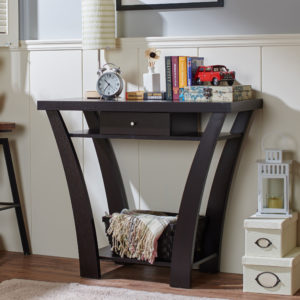 <thrive_headline click tho-post-26667 tho-test-4>Discover 41 Types of Foyer Tables For Accents and Storage</thrive_headline>