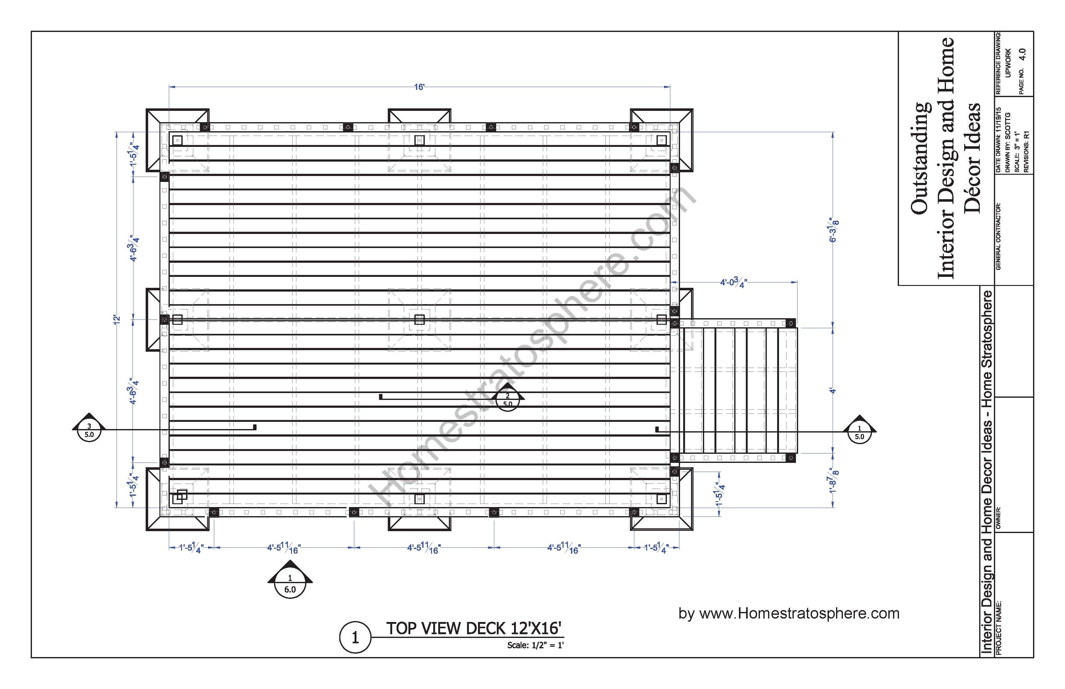 12x16 Deck with Stairs Plan_Page_04