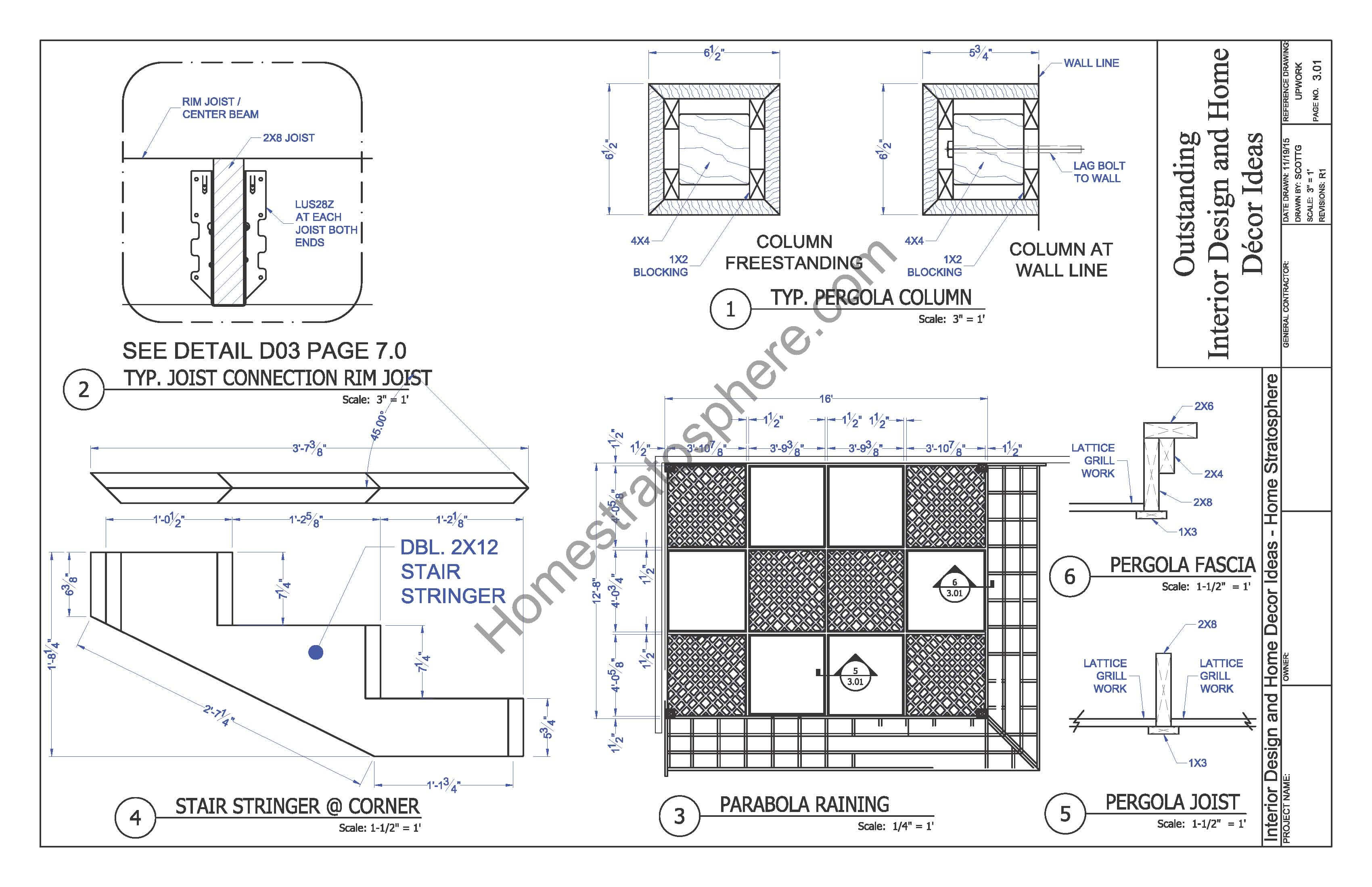 Deck Design with Pergola_Page_04