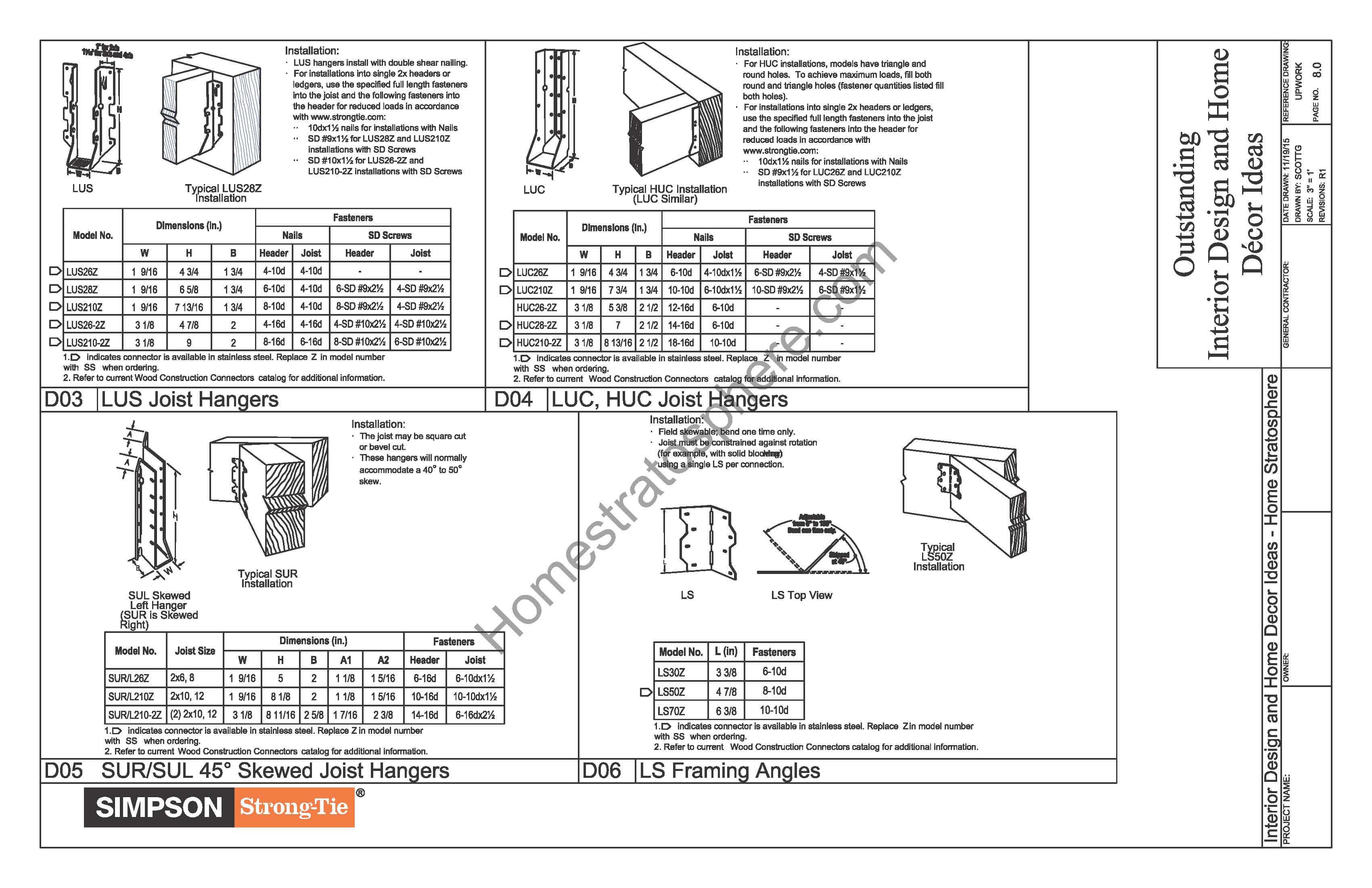 Deck Design with Pergola_Page_09