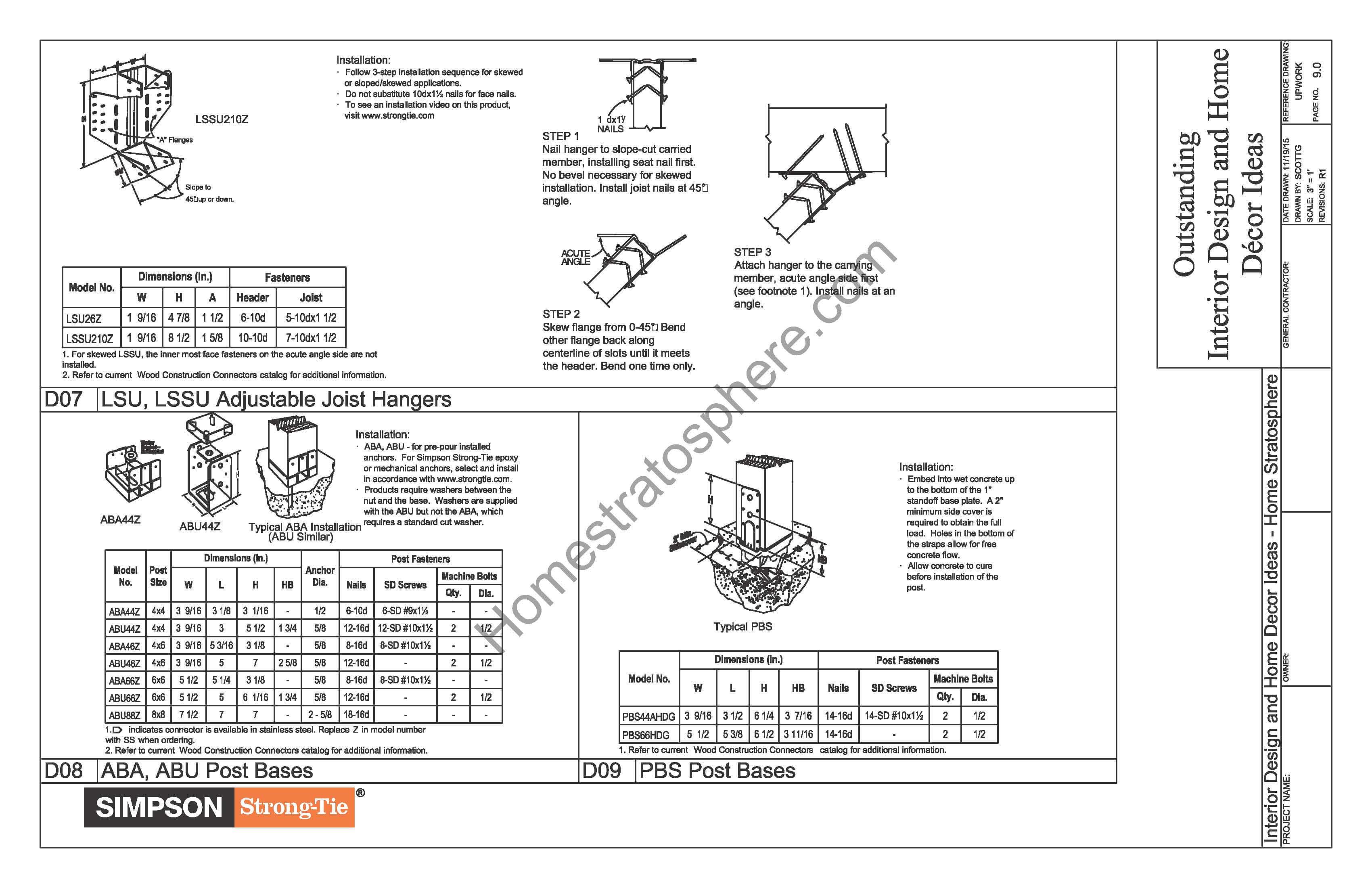 Deck Design with Pergola_Page_10