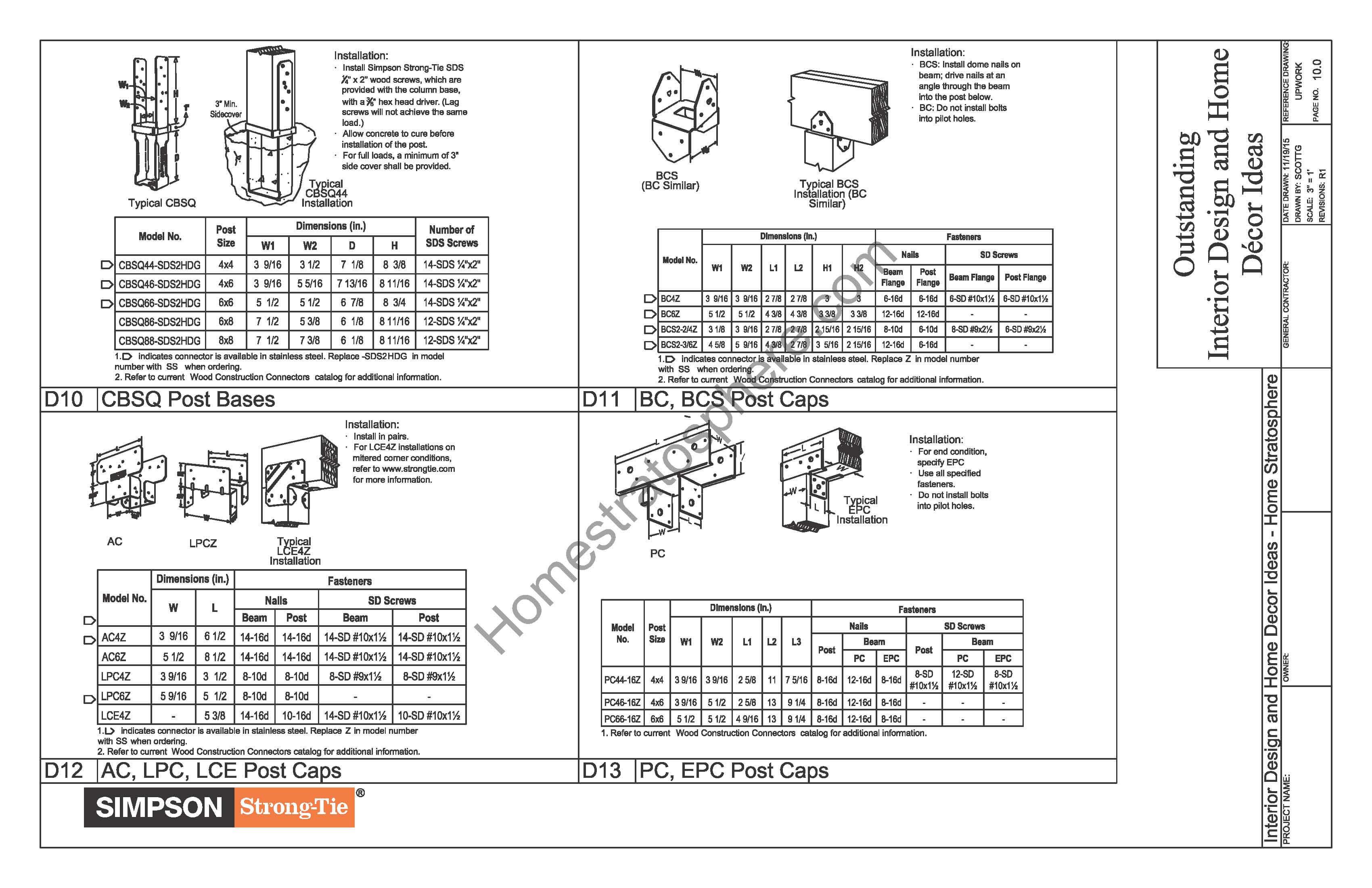 Deck Design with Pergola_Page_11