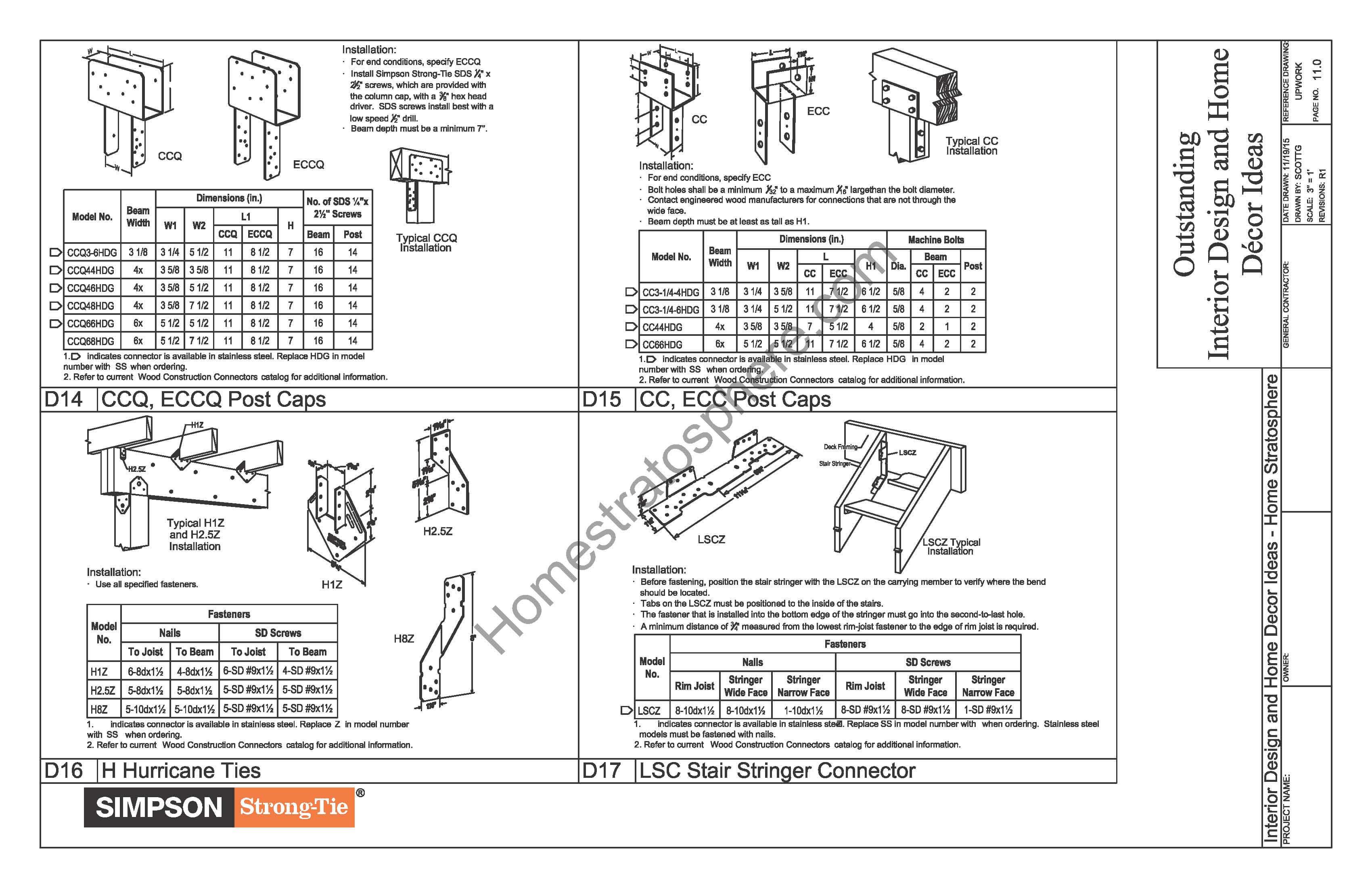 Deck Design with Pergola_Page_12