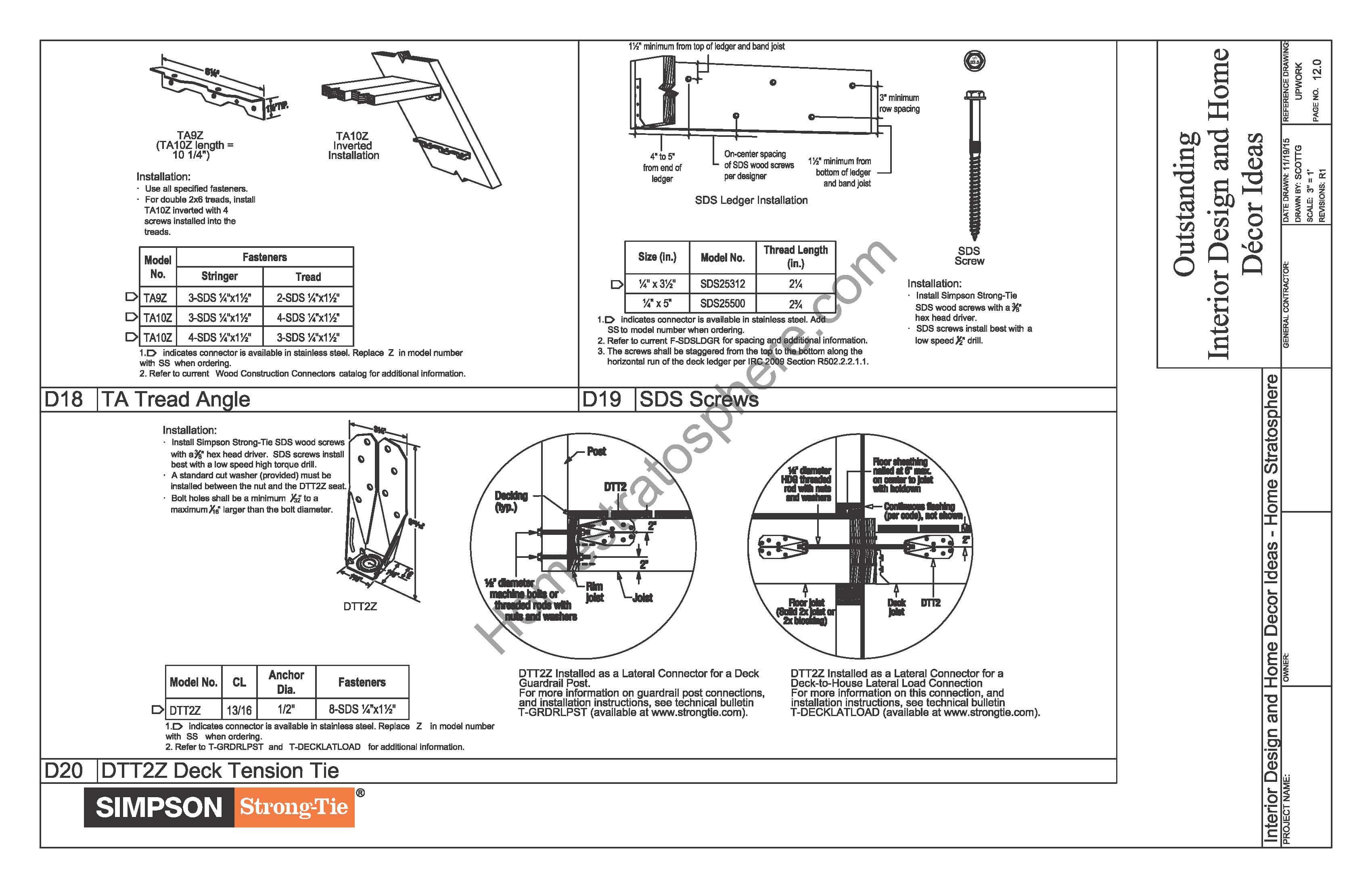 Deck Design with Pergola_Page_13