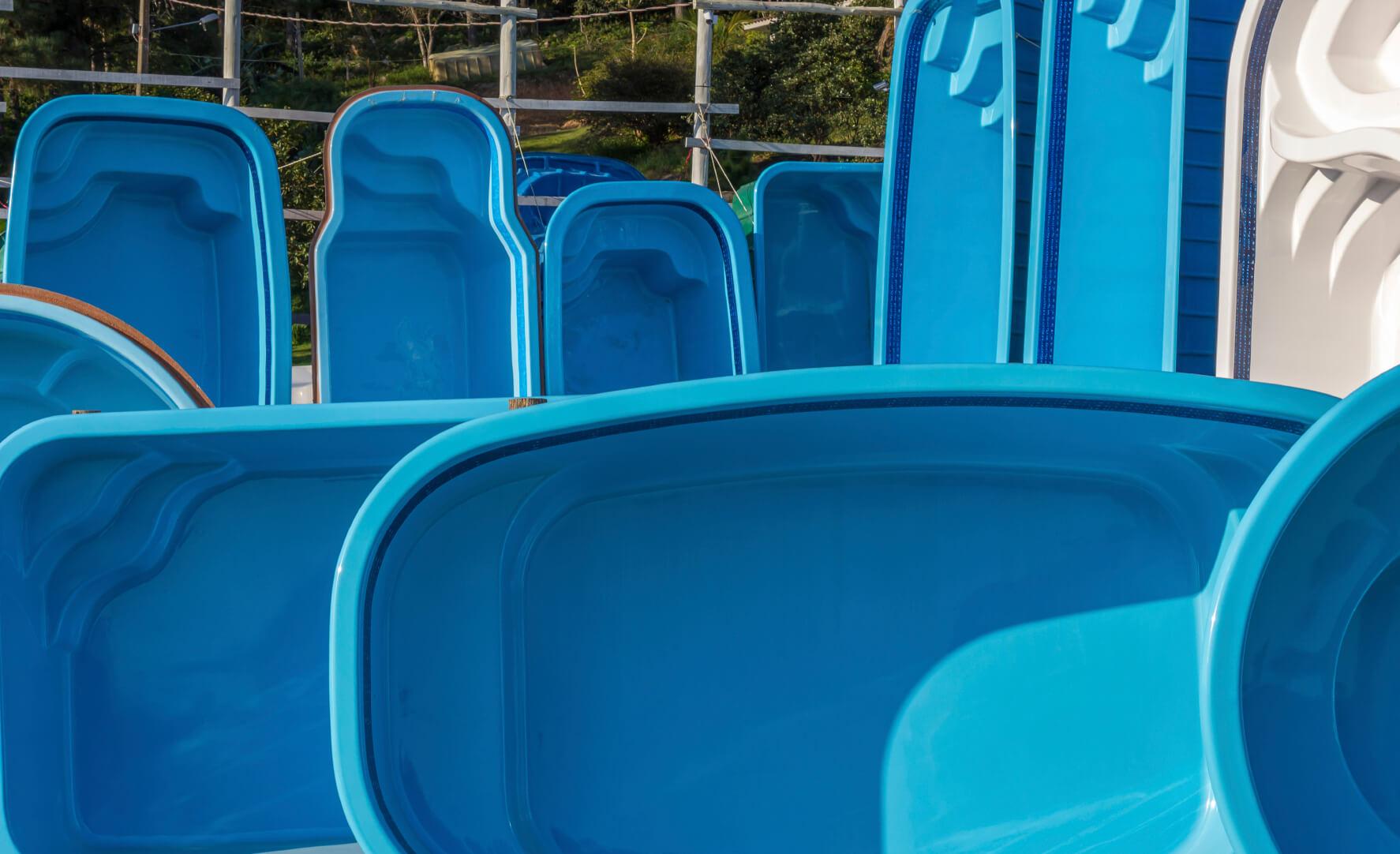 fiberglass-swimming-pool-liner