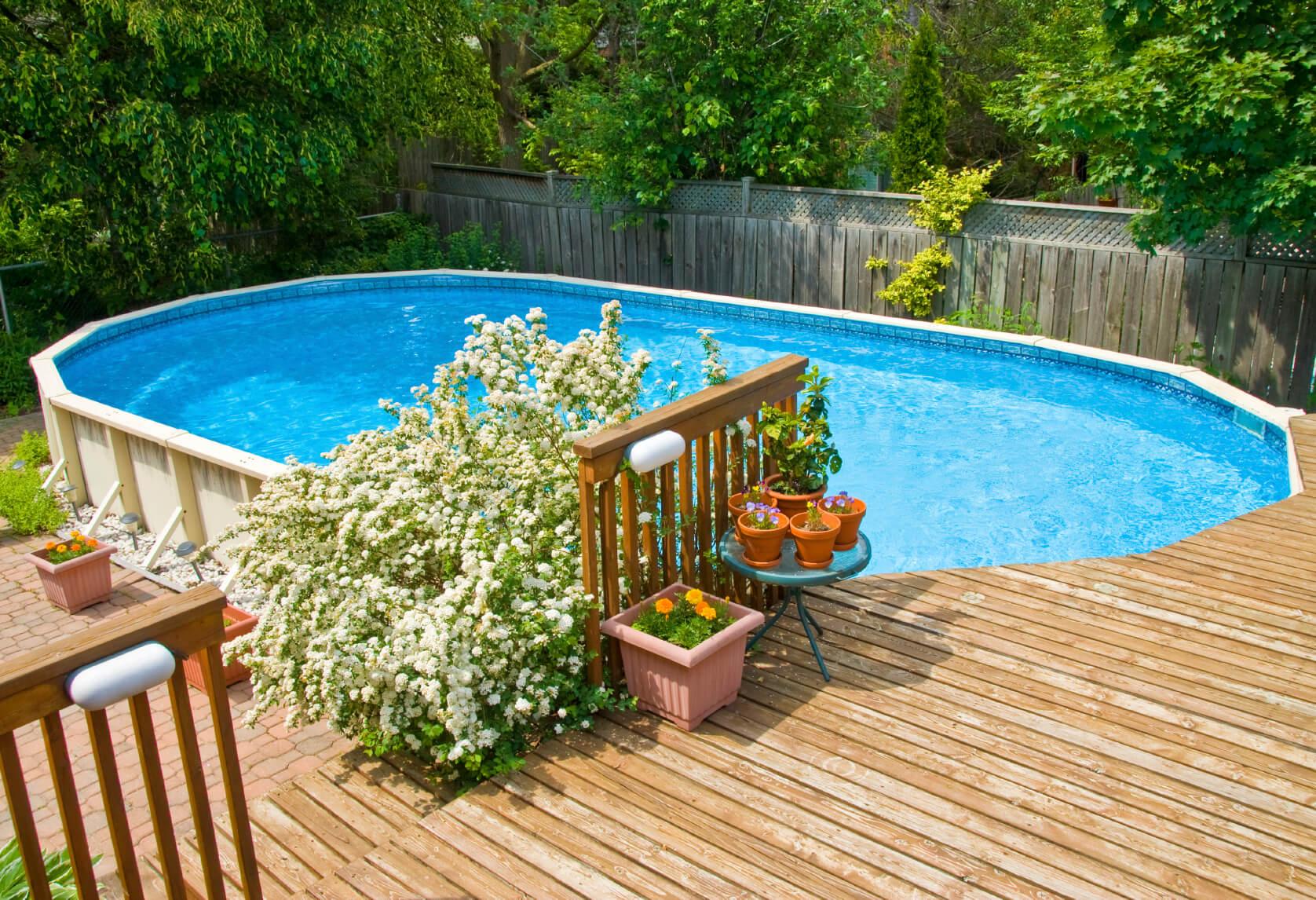 grecian-swimming-pool-stock-nn