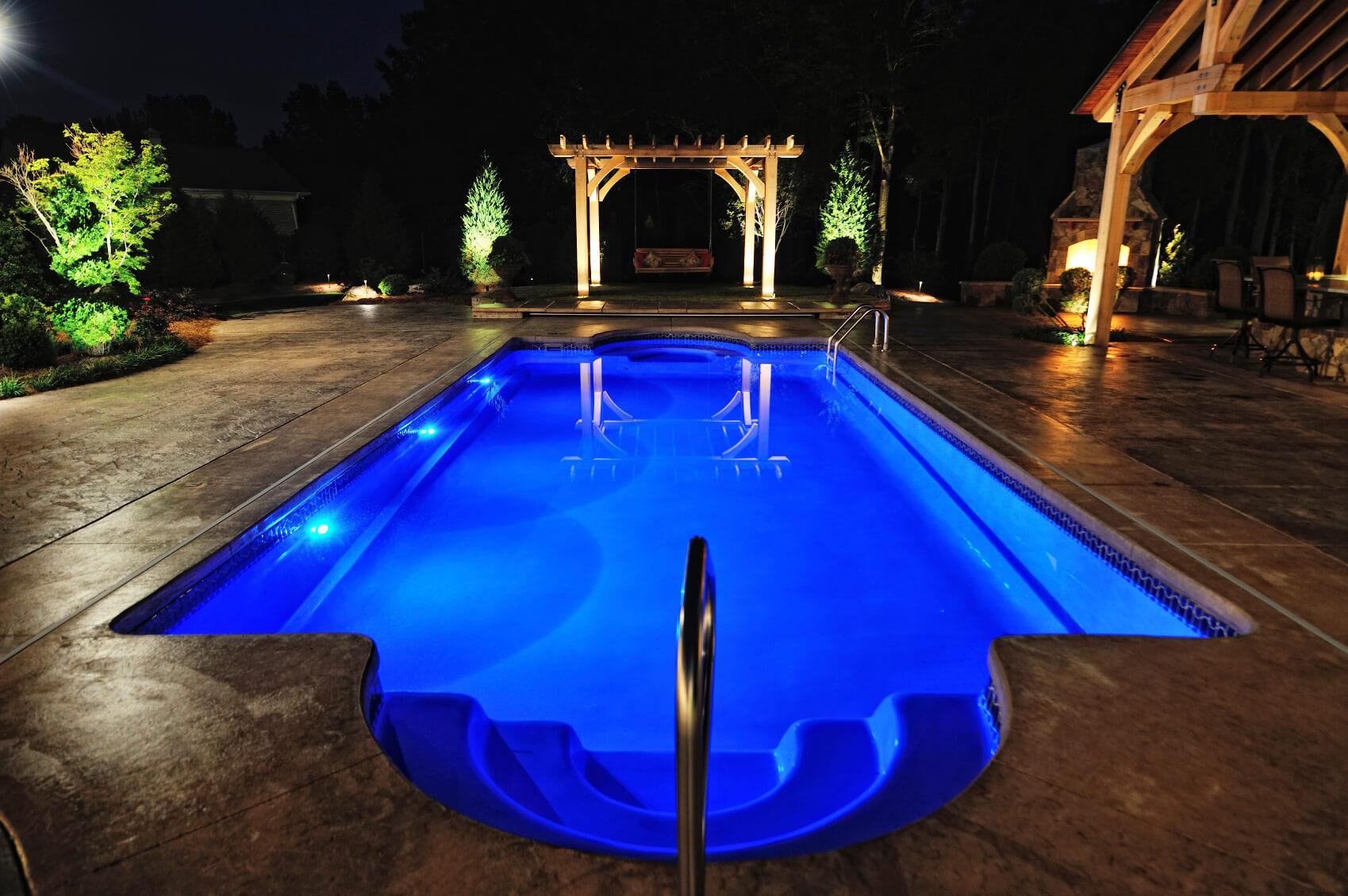 roman-swimming-pool-stock-nn