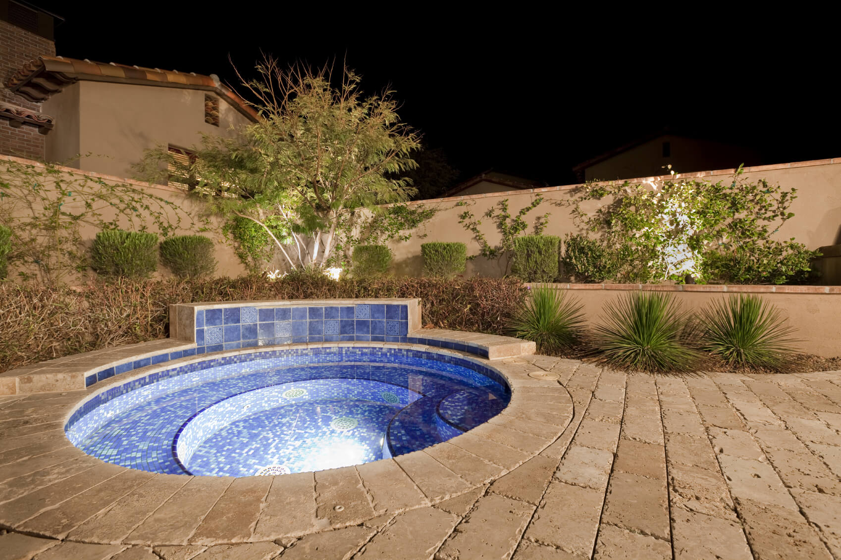23 Amazing Small Pool Ideas Home Stratosphere