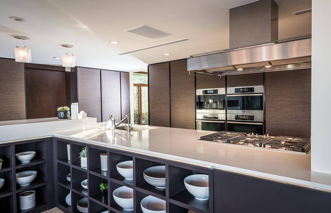 7 Spectacular Kitchen Staging Ideas Photos Home Stratosphere