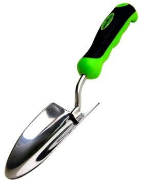 hand-e garden tool