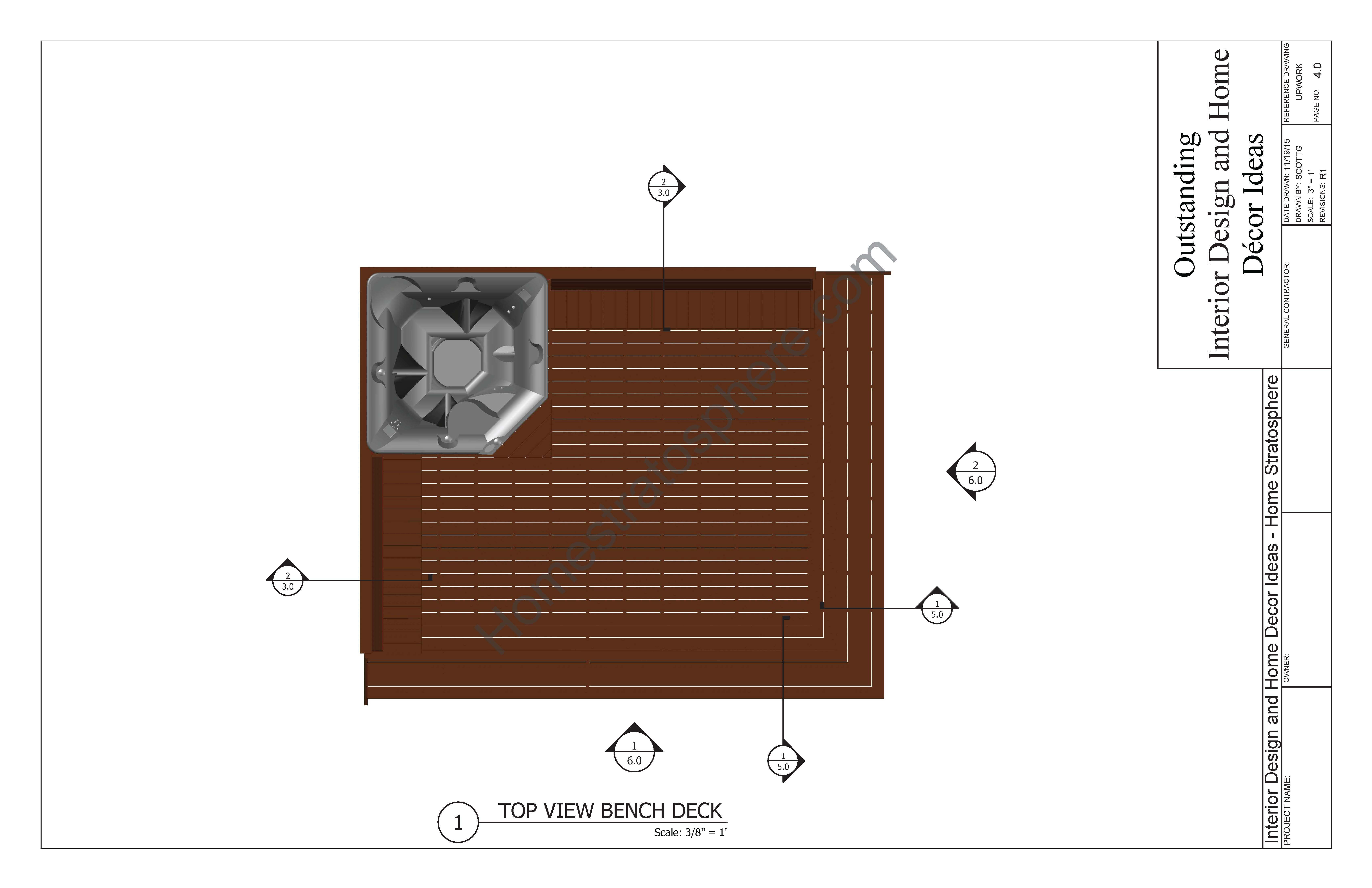 shaded hot tub deck design_Page_07
