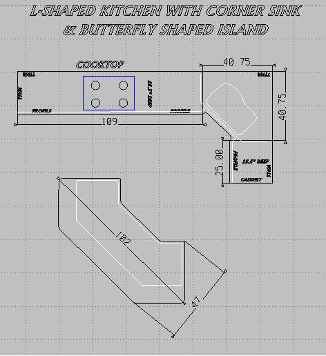 L_shaped-kitchen-with-butterfly-island