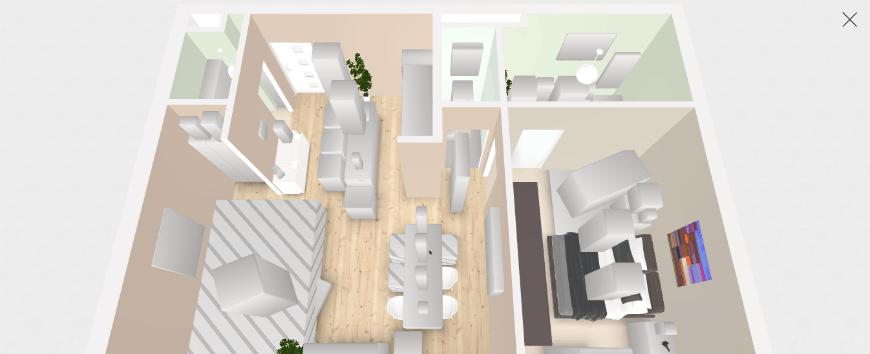 Roomle 3D