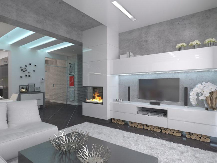 12 ARS IDEA - 50 Shades of Gray