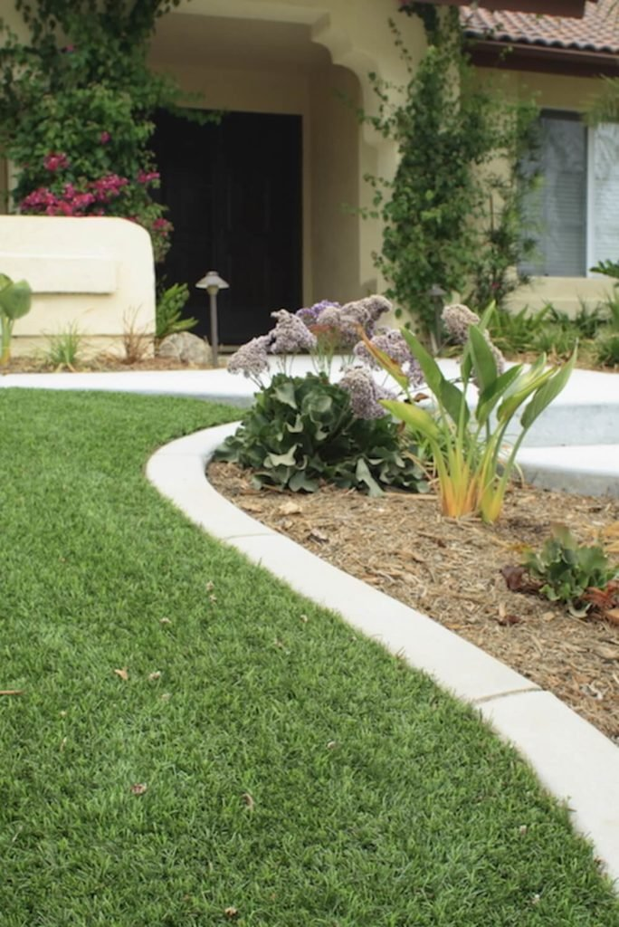 Astroturf gives a neat, clean, and well maintained feel to your yard. This is ideal for neighborhoods with strict guidelines on lawn care. There is no need to worry about picky associations if your yard is always in regulation.