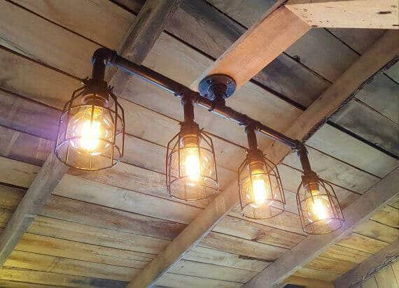 35-farmstead-ironworks-light