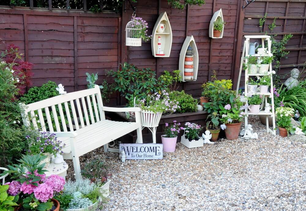 7patio-potted-plants