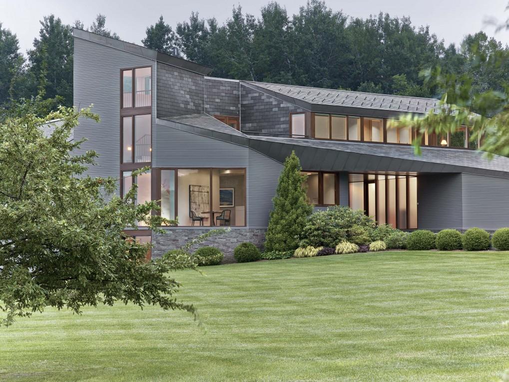 24Tsao-Mckown-Berkshire-Mountain-Residence