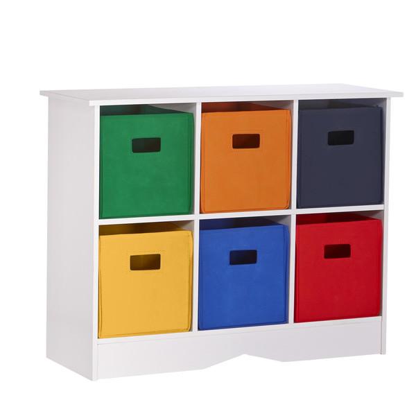 4way-cubbie-toy-organizer